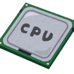 "<span class=""title"">結局、11世代core i5に落ち着いた</span>"